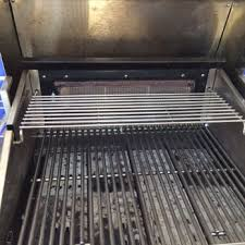 BBQ Cleaning Ringwood