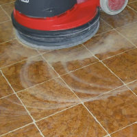 Tile & Grout Cleaning Ringwood